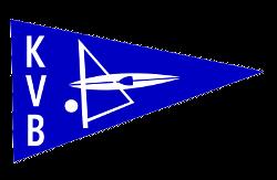 Kanuverein Bruchsal e.V.